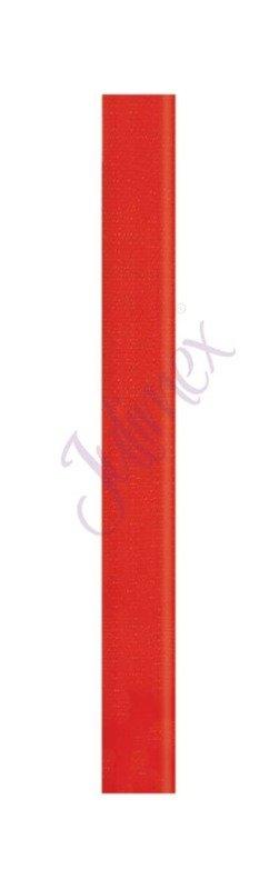 Ramiączka RB taśma 10 mm Julimex czerwone