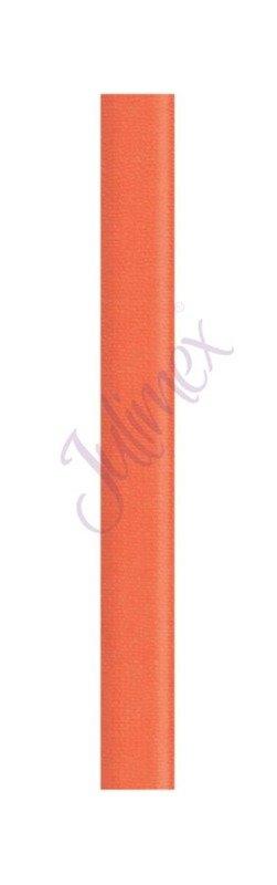 Ramiączka RB taśma 10 mm Julimex pomarańczowe