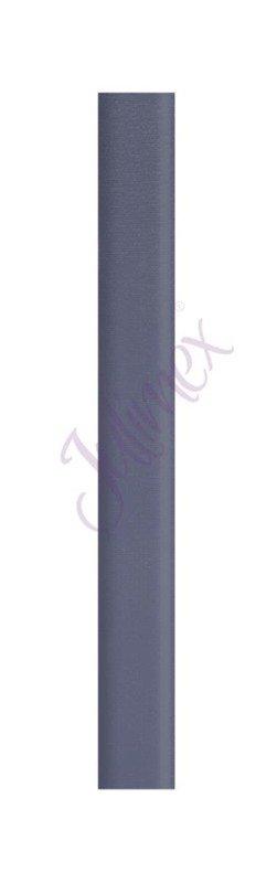 Ramiączka RB taśma 10 mm Julimex szare